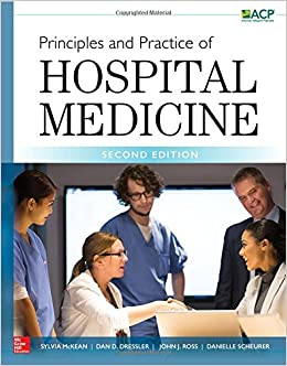 !!WORK!! Principles And Practice Of Hospital Medicine, Second Edition. flysim todos things hasta uploaded security