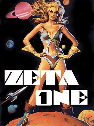 Zeta One]()