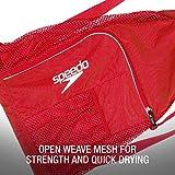 Speedo Unisex-Adult Deluxe Ventilator Mesh