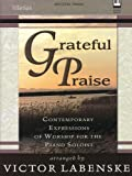 Grateful Praise, Victor Labenske, 0834174332