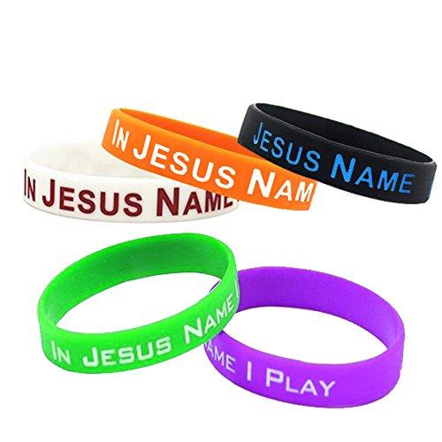 Jesus Band - 3