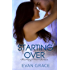 Starting Over (Starting Over Series Book 1)