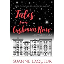 Tales from Cushman Row: A Compendium of Love (Venery)