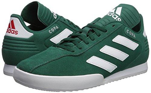 Da Uomo Copa Super Adidas scarlet Originalscq1946 Green white tw7zxOFq