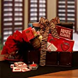 Romantic Evening for Two Gift Chest