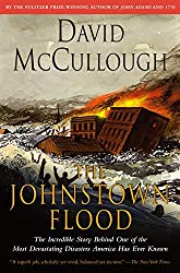 The Johnstown Flood (Touchstone Books)
