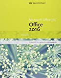 img - for Bundle: New Perspectives Microsoft Office 365 & Office 2016: Introductory, Loose-leaf Version + MindTap Computing, 1 term (6 months) Printed Access Card book / textbook / text book