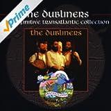 The Dubliners - The Definitive Transatlantic Collection