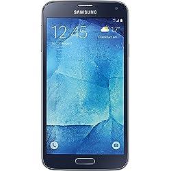 51K2jUQazbL. AC UL250 SR250,250  - Smartphone e Cellulari scontati su Amazon