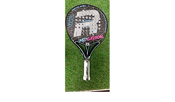 Royal Padel m27 Women 2020 Pala Padel: Amazon.es: Deportes y aire ...