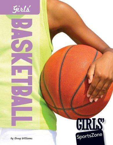 Girls' Basketball (Girls' SportsZone)