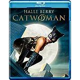 NEW Berry/bratt/judd/conroy/wilson - Catwoman