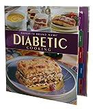5 Ring Binder Diabetic, Publications International Staff, 1412729130
