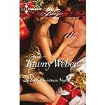 Naughty Christmas Nights | Tawny Weber