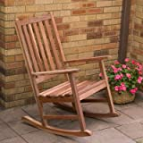 Best Coral Coast Chair Rockers - Coral Coast Coral Coast Richmond Heavy Duty Outdoor Review