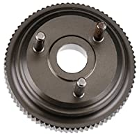 Team Associated 89136 Hard Anodized Flywheel