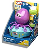 Imperial Toy Little Tikes Octopus Party Machine, Colors may vary