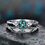 Fashion Creative Various Styles Rhinestone Diamond