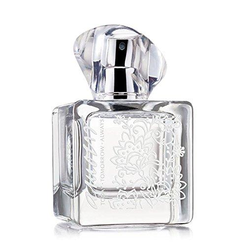 Always Eau De Parfum Spray - Avon AMOUR Today Tomorrow Always Eau de Parfum Spray 1.7 Fl Oz