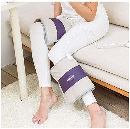 Awesome Shoulder Cold Therapy System FACAI Heated Knee Massager Rechargeable Heated Knee Wrap Brace to Warm Protect Knee Elbow Support Electric Heating Pad Warm Therapy for Joint Pain 2019