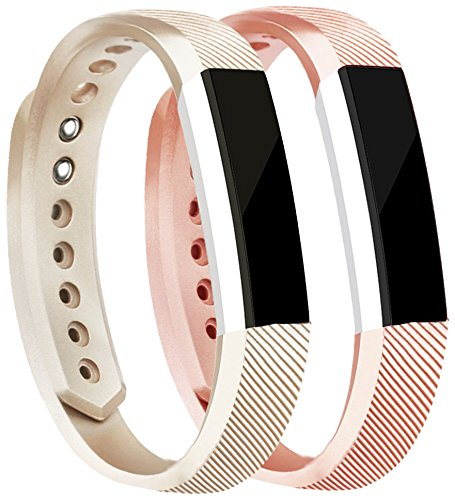Bestselling Clips, Arm & Wristbands