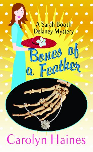 Bones of a Feather