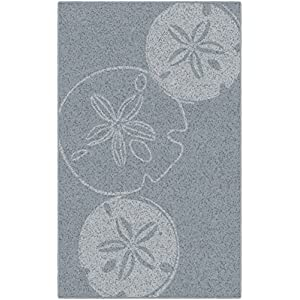 51K2m940SPL._SS300_ Best Nautical Rugs and Nautical Area Rugs