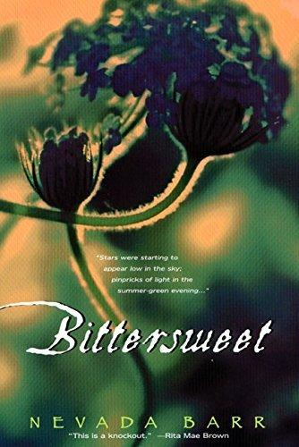 Bittersweet by Nevada Barr (1999-09-01)