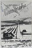 Tinnemaha, J. R. Alcorn, 096202211X