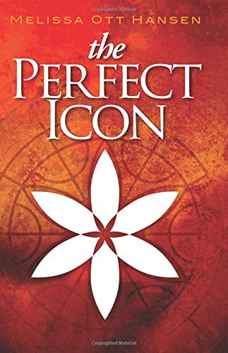 Download The Perfect Icon (The Perfect Outcast) (Volume 2) ebook