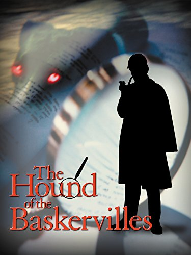 The Hound of the Baskervilles]()