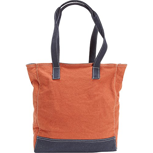 cargoit-ashbury-zip-top-tote-rust