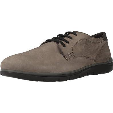 Stonefly Ville Gris de Chaussures Couleur ModãšLe Marque rqTOrZ