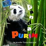 Panda Purim