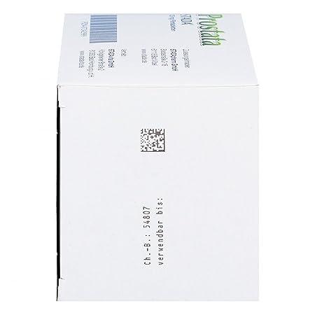 Stada de próstata 125 mg comprimidos recubiertos con película 200St: Amazon.es: Salud y cuidado personal