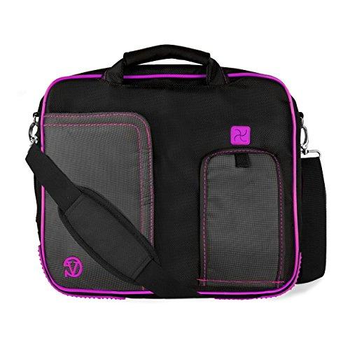 vangoddy-pindar-plum-purple-messenger-bag-suitable-for-acer-aspire-series-one-10-cloudbook-chromeboo