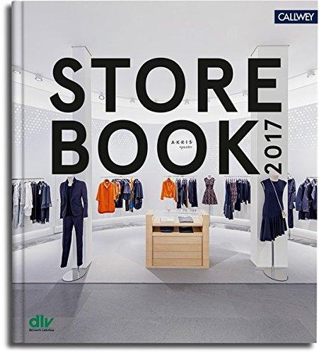 store-book-2017