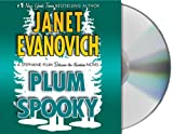 Plum Spooky (Stephanie Plum: Between the Numbers)