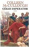 César Imperator par McCullough