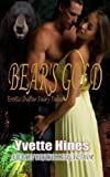Bear's Gold (Erotic Shifter Fairy Tales Book 1)