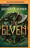 The Elven (The Saga of the Elven)
