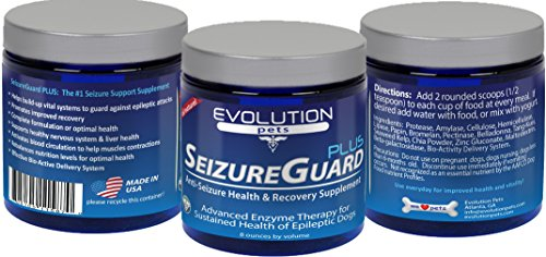 seizureguard-plus-dog-seizure-epilepsy-supplement-great-supplement-for-dogs-with-seizures-can-be-use