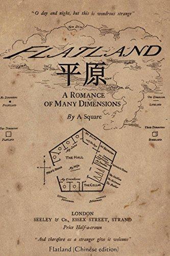 Flatland Book Pdf