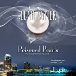 Poisoned Pearls | Leah Cutter
