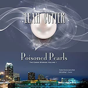 Poisoned Pearls Audiobook