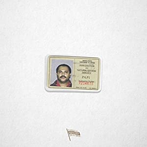 PAPI album