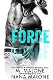 Force (The Force Duet) (Volume 1)