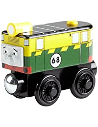 Fisher-Price Thomas & Friends Wooden Railway Philip BOBEBE Online Baby Store From New York to Miami and Los Angeles