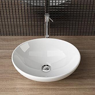 Waschbecken Bild