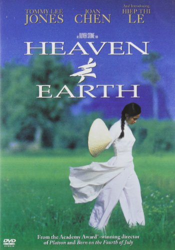 Heaven & Earth - Dc Village Mens